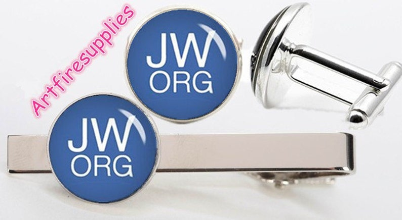 Groom Cufflinks Photo Custom Date Or Any Text Personalized Cufflinks /& Tie Clips Father Of The Bride Cufflinks Custom Wedding Cufflinks