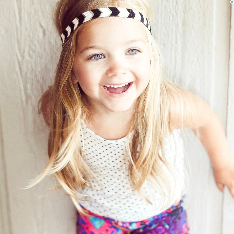 Accessories Efficient Headband Children Diy Solid Hair Bands Baby Baby Tiara Bow Hair Accessories White Red Turban Baby Bows