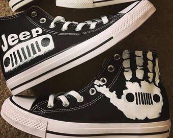 converse shoes qatar living