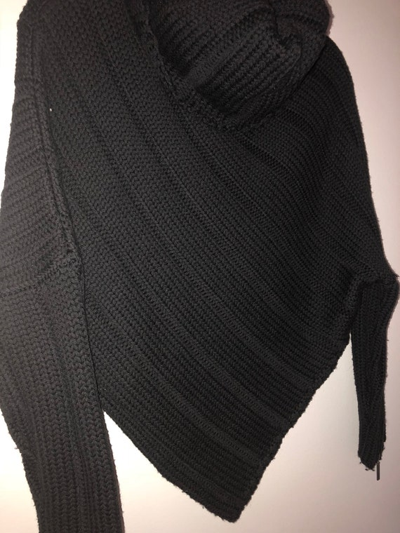 Marimekko knitted sweater - image 2