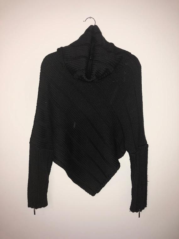 Marimekko knitted sweater