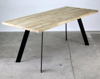 Tischgestell Etsy