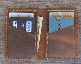 897049f5322b Fathers day gift wallet