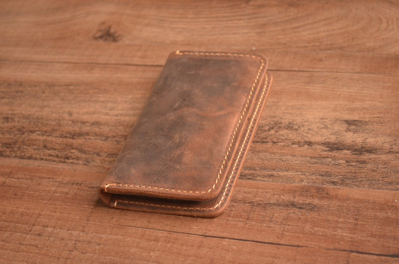 official photos 829c8 c7db1 Leather iPhone 6 Wallet Case ,Leather Wallet,Leather Case,Phone Wallet,  iPhone 6s, iPhone 6PLUS, iPhone 6sPLUS - Personalized, iPhone XS MAX
