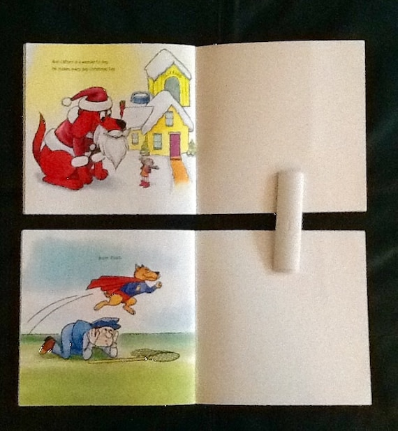 Sensational Clifford The Big Red Dog Set Of 2 Childrens Books Cliffords Christmas And Cliffords Riddles Very Good Condition Machost Co Dining Chair Design Ideas Machostcouk