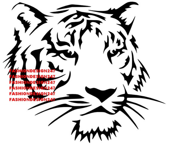 A4 /& A3 DRAGON ANIMALS MYLAR STENCIL HOME DECOR PAINTING WALL ART 190 MICRON