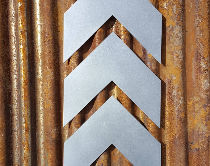 Chevron Decor, Fixer Upper Style Sign, Metal Rustic Home Decor Signs, Arrows, Farmhouse Signs, Farmhouse Style, Shabby Chic Chevrons,Gifts