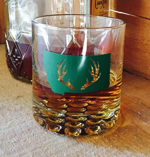Montana Cocktail Glass