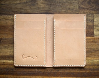 Rose Leather Crafting