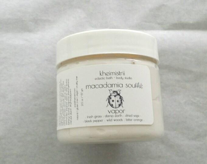 2 oz spring scents macadamia souffle