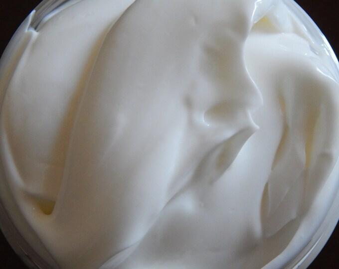 summer edition buttercrème