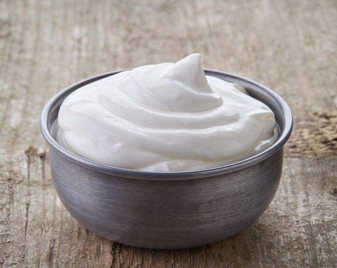 4 oz cookie jar edition whip'd crème wash