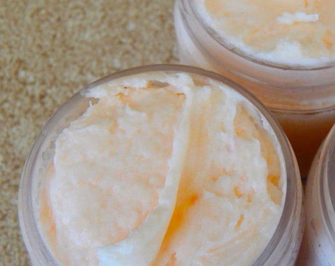 2 oz classic edition whip'd crème wash