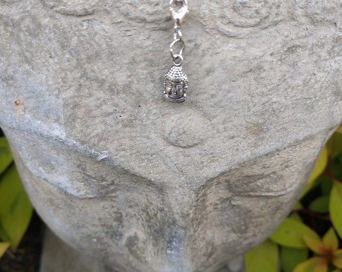 Balance & Harmony Diffuser Bracelet