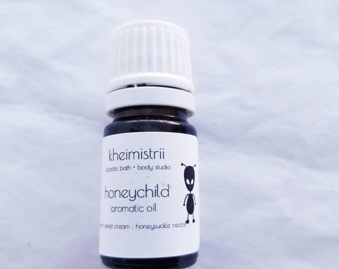 5 mL classic edition aromatic oil