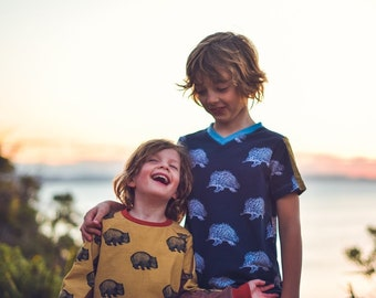 IMPORTANT INFORMATION regarding Made By Jack's Mum patterns - do not buy this listing - Please Read Here