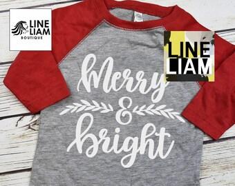 merry christmas yall kids christmas shirt boys christmas shirt girls christmas shirt holiday shirts kids santa shirt baby christmas - Christmas Shirts For Boys