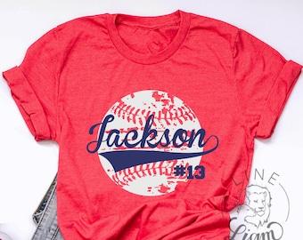 2f873c6bb08 Baseball mom shirts