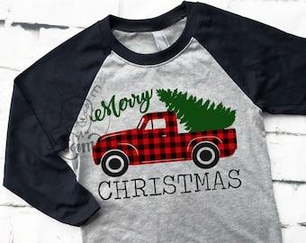 f2e369ec3 kids christmas shirt,boys' christmas shirt, girls' christmas shirt,christmas  tshirt,holiday shirt,christmas graphic tshirt