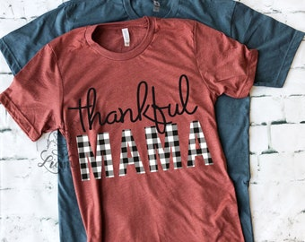 2a713d0f798d give thanks, thankful shirt, thanksgiving shirt, womens thanksgiving shirt,  turkey shirt, thankful blessed shirt, thanksgiving pumpkin shirt