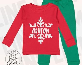 family christmas pjs christmas pjs kids christmas pajamas kids christmas pjs boys christmas pajamas girls christmas pajamas pjs