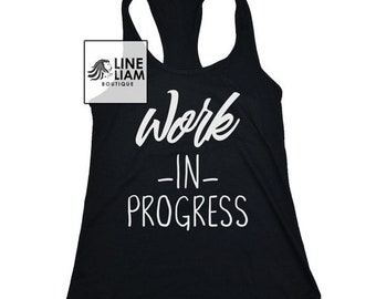 ENDS AT 2AM fitness tank top,tank tops, fitness tees, fitness shirts,workout tank tops,work out tanks,fitness apparel,workout clothes,workou