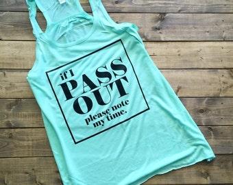 workout womens, workout shirts, workout tank, plus size workout, womens tanks, workout clothes, funny workout shirts, racerback tank