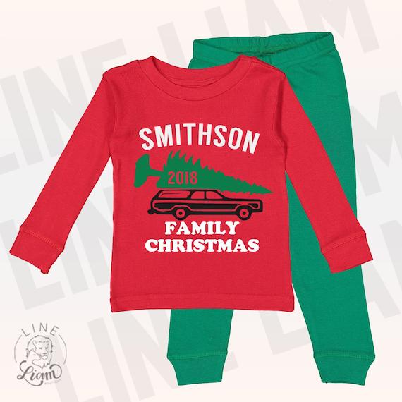 Boys Christmas Pajamas.Family Christmas Pjs Christmas Pjs Kids Christmas Pajamas Kids Christmas Pjs Boys Christmas Pajamas Girls Christmas Pajamas Pjs