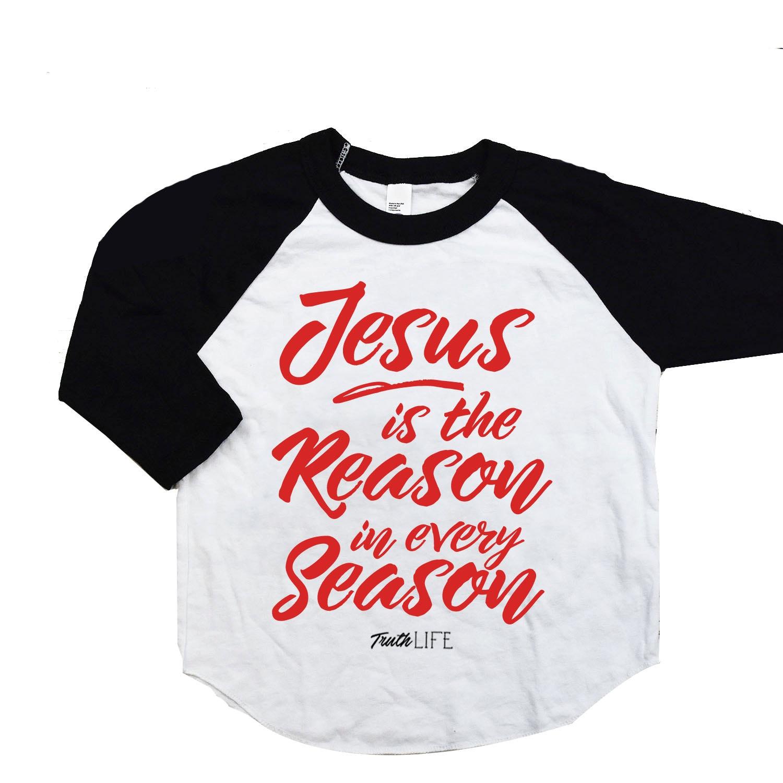 kids christmas shirt boys christmas shirt holiday shirts | Etsy