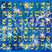 stephanie parker reviewed Guidance from the Hebrew Alphabet - Accurate, reliable advice for your life questions according to the Kabbalah. Instant downloadable PDF