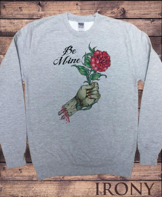 TS991 Men's T-Shirt Peace CND Tee RASTA 420 Blaze Marijuana Print
