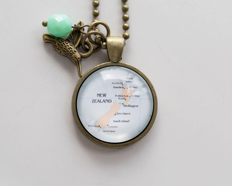 Map of New Zealand - Oceania Jewelry - Map Necklace - Custom Jewelry Clear Map Of Oceania on map of canada, map of melanesia, map of middle east, map of world, map of solomon islands, map of asia, map of easter island, map of far east, map of emea, map of korea, map of australia, map of pitcairn islands, map of the pacific islands, map of taiwan, map of polynesia, map of micronesia, map of united states, map of greenland, map of palau, map of peleliu,
