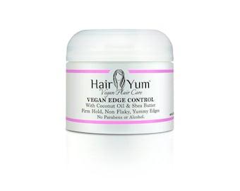 HairYum Vegan Edge Control