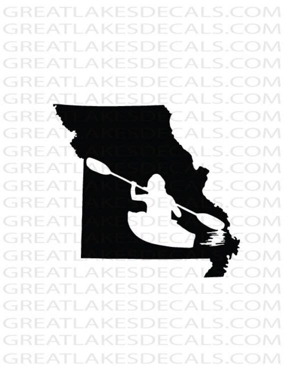 Lineman Missouri Vinyl Graphic Decal By Shop Vinyl Design Shop Vinyl Design