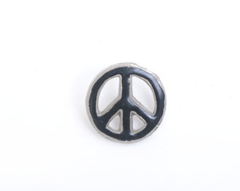 Peace, peace pin, peace sign, hippie, hippie signs, hippie pin, lapel pin,backpack pin,enamel pin,peace sign pin,peace brooch,hippie brooch