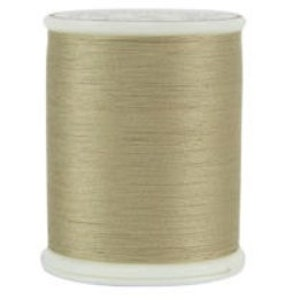 Quilting Thread King Tut 40 wt Bedouin #974 500 yds