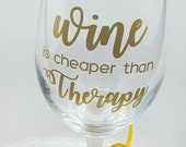 Wine Therapy - Personal W...