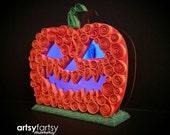 Halloween Decoration - Un...