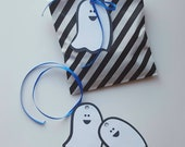 Ghost Bags - Ghost Goodie...