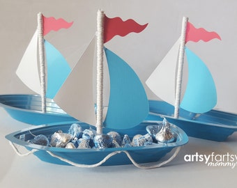 Nautical baby shower | Etsy on steps for boats, solar panels for boats, upholstery for boats, bedding for boats, grab rails for boats, grills for boats, wiring for boats, beds for boats, boilers for boats, lighting for boats, windows for boats, furniture for boats, carpet for boats, carports for boats, sinks for boats, sump pumps for boats, toilets for boats, decks for boats, doors for boats, kitchen cabinets for boats,