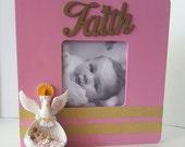 Baptism Gift - Christenin...