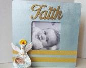 Baptism Gift Boy - Christ...