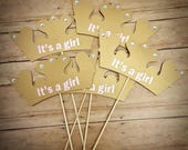 Princess Crown Cutouts - ...