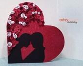 Valentine's Day - Woo...