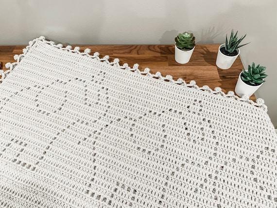 baby girl rug, crochet elephant carpet | Crochet elephant, Animal ... | 428x570