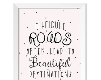 Cute Quotes Etsy