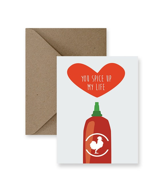 cute love card for boyfriend funny love cards for him pun