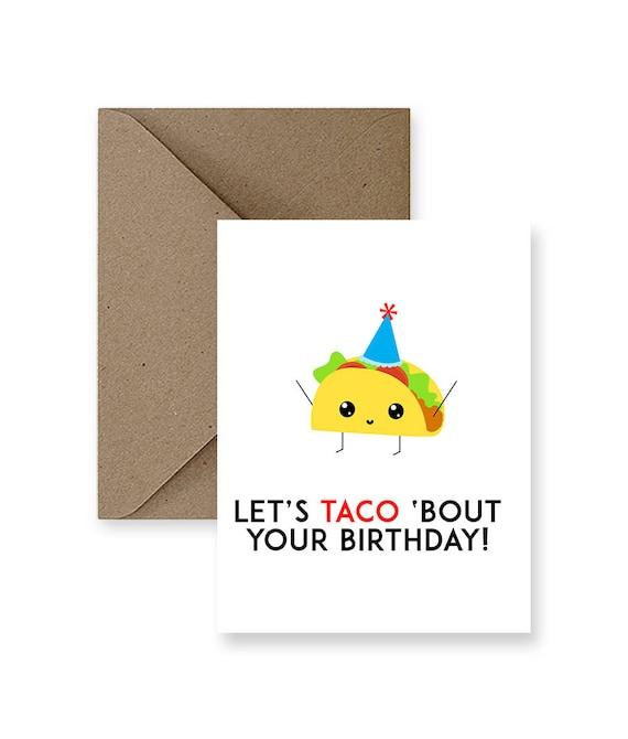 funny birthday card for friend funny birthday card for him etsy