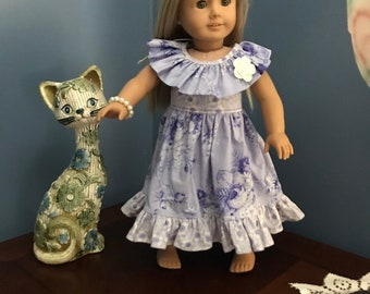 a63e3287bef 18 inch Doll Clothes American Girl Doll Clothing Boutique