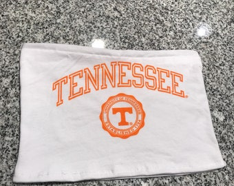 University of Tennessee Top